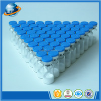 Most popular products human growth hgh HGH 191aa hgh injections from China powder The lowest price High purity 99%