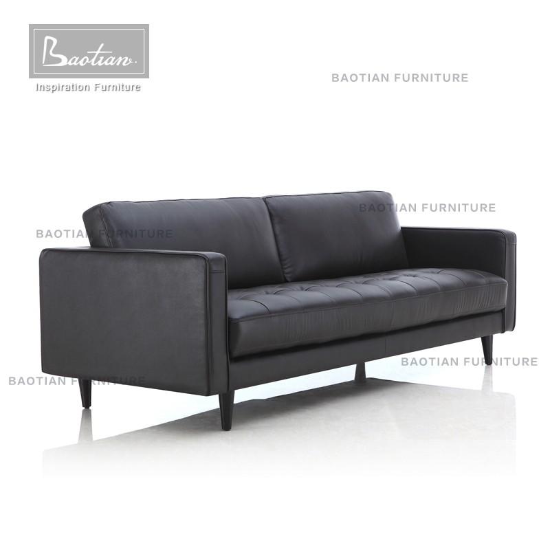 Ergonomic Living Room Furniture New Model Furniture Living