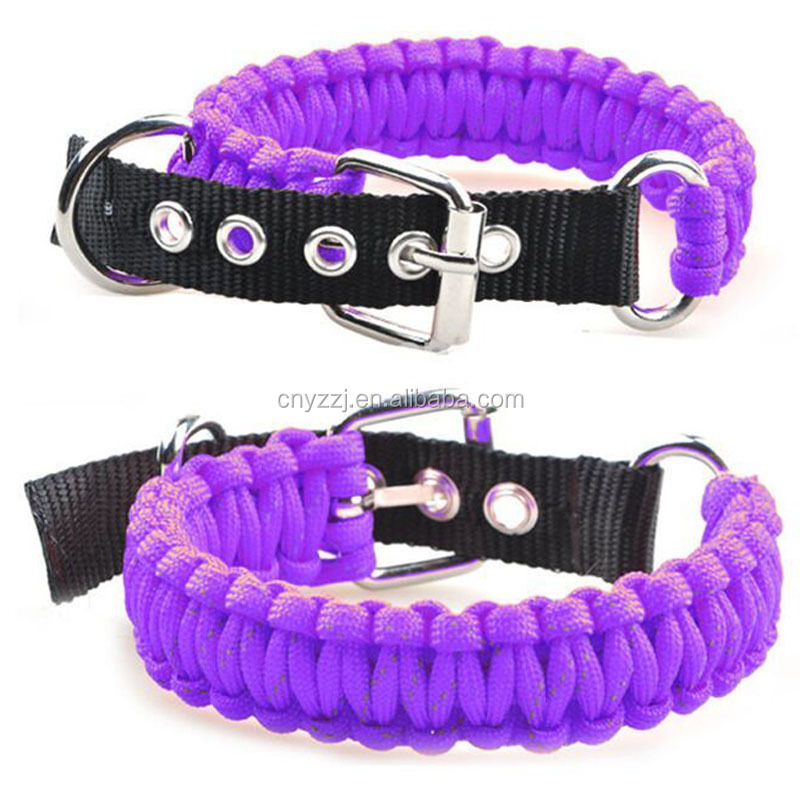 Pet Dog Training Collar Train Collars For Small,Medium,Large Pets&Dogs