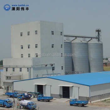 1-3mm floating fish feed production line