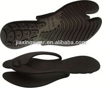 New style warm winter house shoes for footwear and promotion,light and comforatable