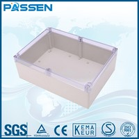 PASSEN Cheap price and good quality solar photovoltaic junction box
