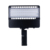 Aluminum die casting adjustable adapter led street light 200w road street garden light