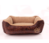 Wholesale High Quality Dog Bed Luxury Pet Bed