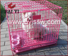 Breeding Iron Dog Kennel / Cage For Sale Cheap High Quality ! Fast Delivery !