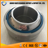 GE60GS-2RS 304 Stainless steel Spherical plain bearing GE60 GS 2RS