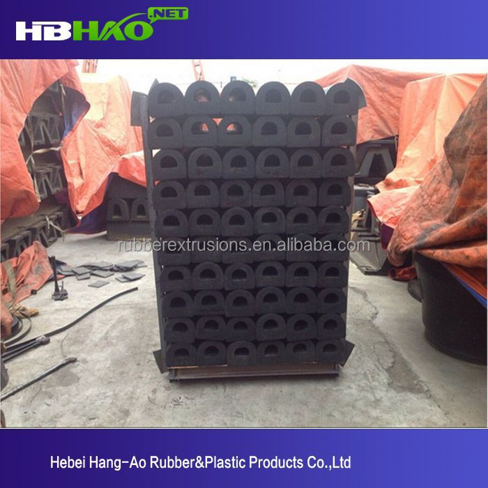 supply high quality Low-Temperature Resistant motor boat fender with low price