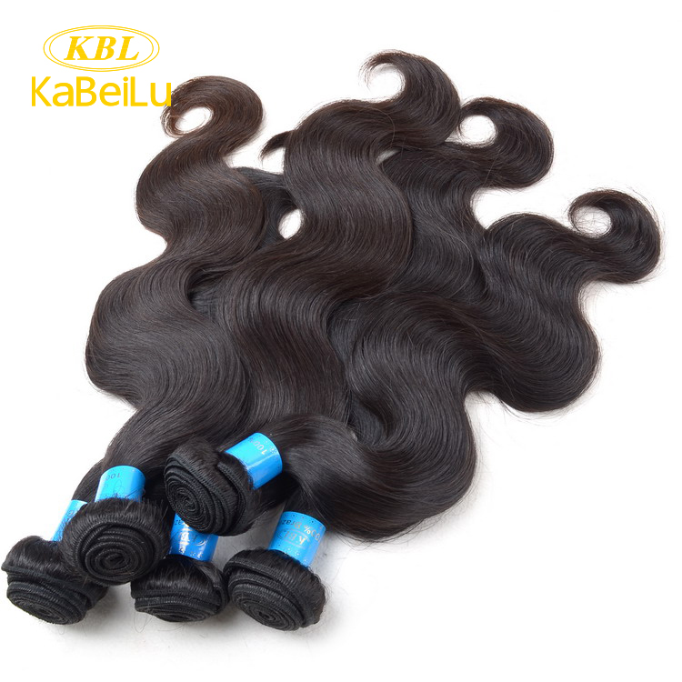 8a grade brazilian hair extension,different types of curly weave hair,brazilian virgin hair cheap free weave hair packs