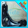 control arm with ball joint for ford 1063988 7152272