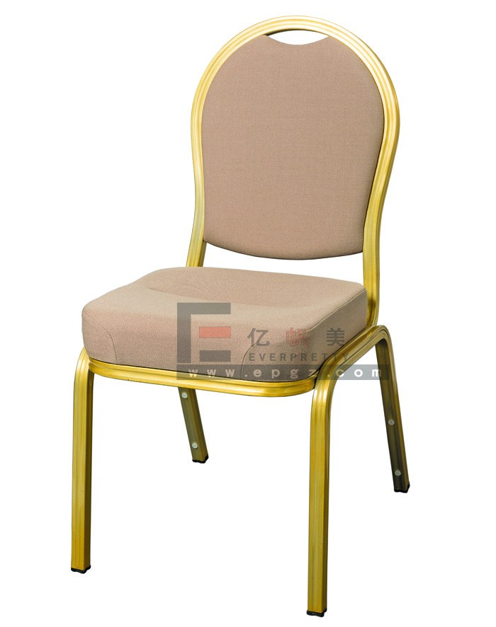 Unique hotel furniture wholesale cheap hotel chairs for Cheapest furniture ever