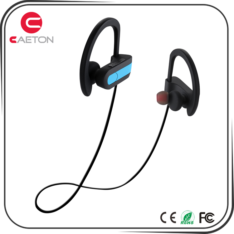Personalized handsfree fm radio headset bluetooth, light fashion headphone wireless, bluetooth earphone for mobile