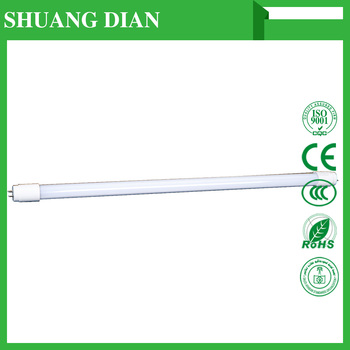 3 years warranty UL CUL DLC listed direct plug and play t8 compatible ,T8 4f led tube