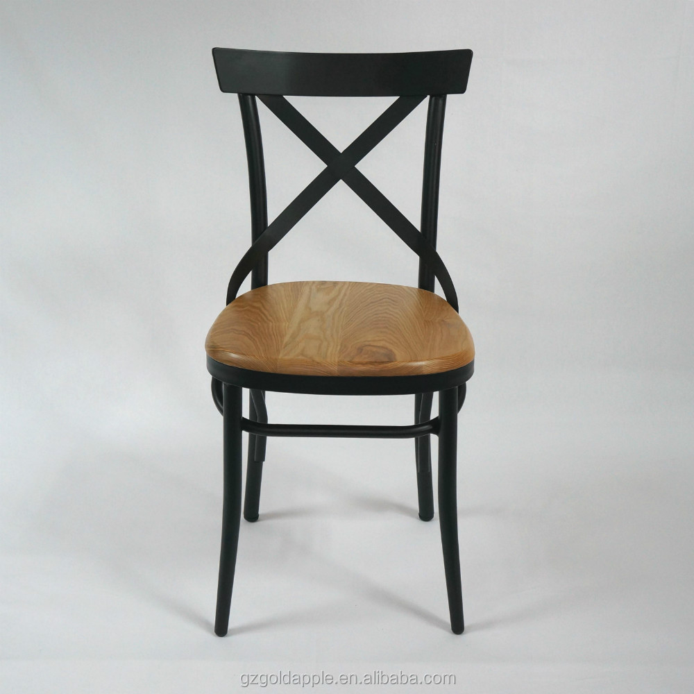 antique commercial dining chairs for dining room restaurant hotel