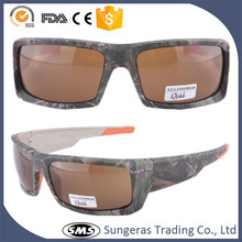 climbing glasses safety custom sport sunglasses