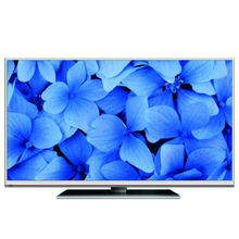 LED TV 110 inch/LED TV/OPENCELL/MP5/H.264/Cheap Price/2015 Design DLED TV