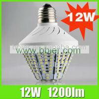 Bbier Super brightness led dome light or 12 volt led dome light