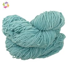 Charmkey High quality <strong>polyester</strong> cotton blended <strong>spun</strong> <strong>polyester</strong> <strong>yarn</strong> wholesale