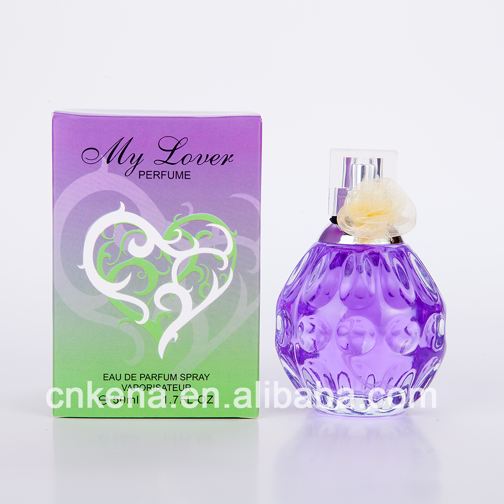 wholesale sweet perfume prices cheap 50ml luca bossi eau de perfume