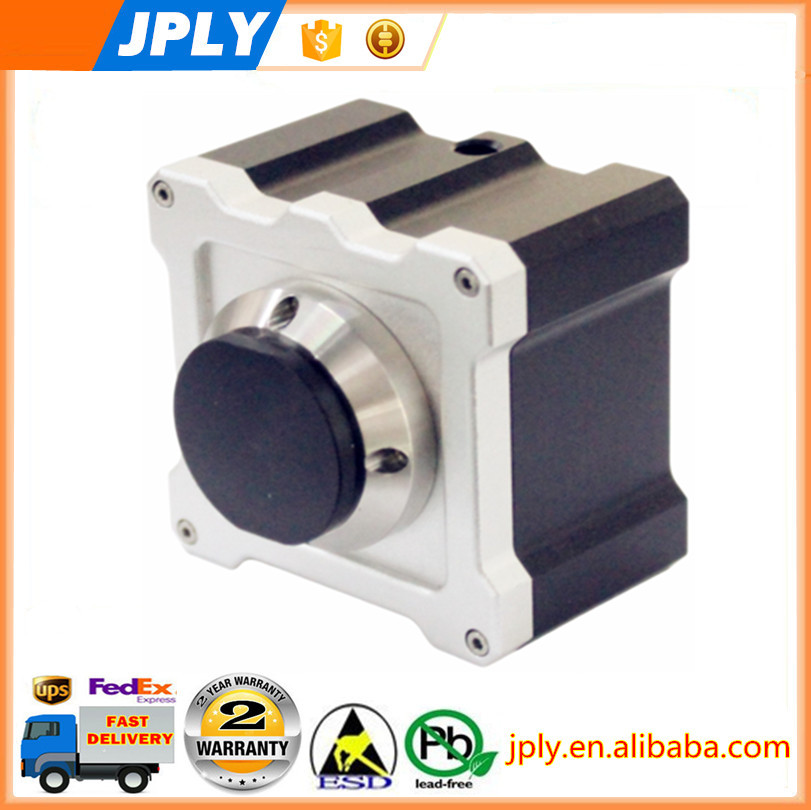 China made 1360x1040 CCD camera for Olympus microscope
