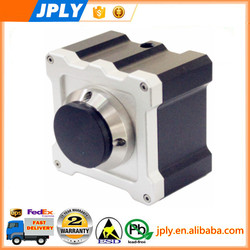 China-made CCD camera for Olympus microscope