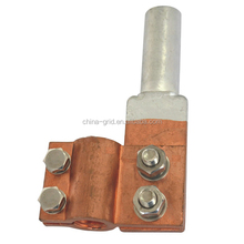 Vacuum SBH Type Hold Pole Type Clamps