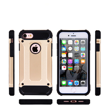 Retailers General Merchandise Tough SGP Shockproof 4.5 inch phone case for iPhone 7