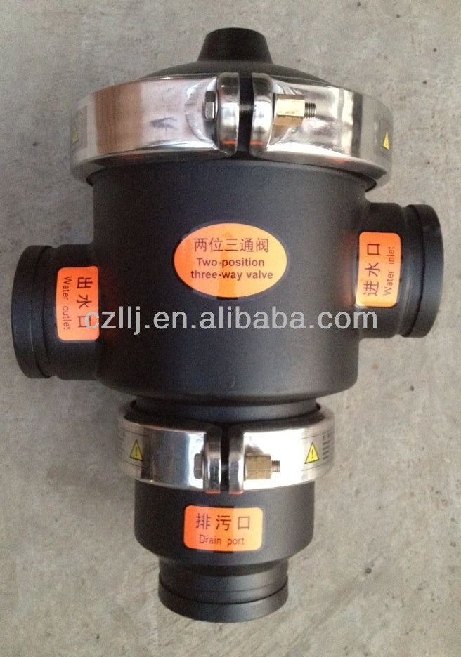 Outdoor Factory price High-end OEM Cheap 3/4 inch gate valve for water