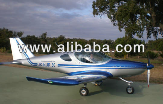 Ultra Ligth aircrat Wing span,Wing area,Surface wing loading,Wing root profile,Wing end profile,Wing dihedral loading.