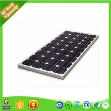 newest energy-saving 1kw,2kw,3kw,5kw,10kw,50kw,100kw,500kw advantages of using solar energy made in China