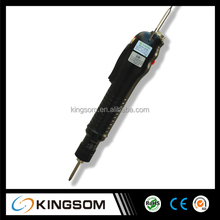 SD-A5000L black color high quality kilews electric screwdrivers