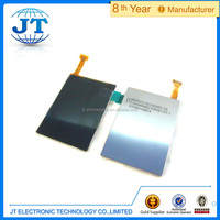 Original for nokia x2 02 lcd display