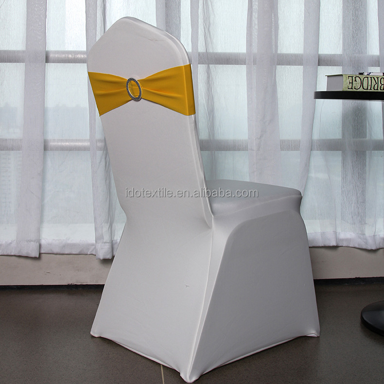 cheap spandex chair covers