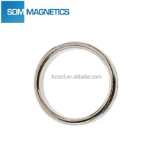 ISO/TS 16949 Certified Manufacturer 300kg Magnet Ring