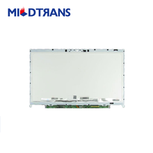 lcd laptop screen spare part for LP140WH6-TJA1