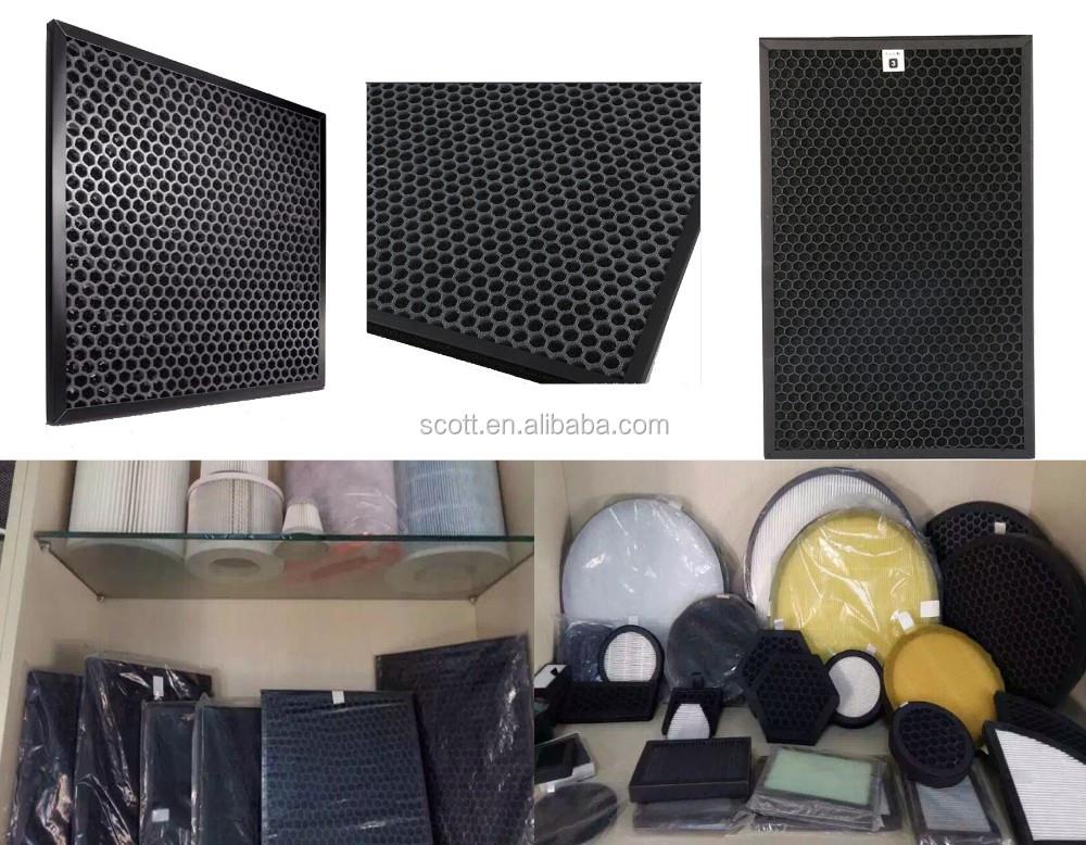 carbon filter details.jpg