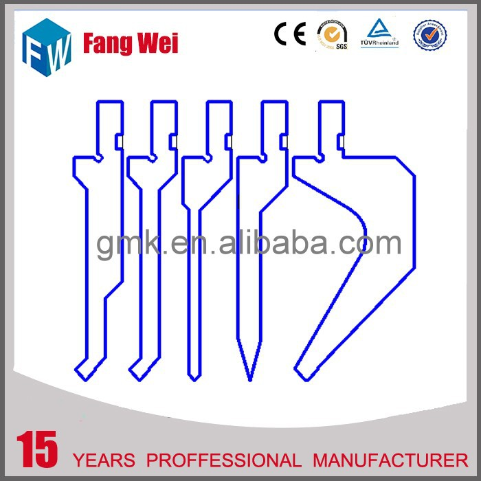 Wholesale Cheap high technology hydraulic cut and bend tool
