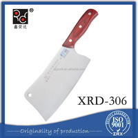 Modular Kitchen Chef Knife Forged 440 Stainless Steel Knives For Slice Or Cut