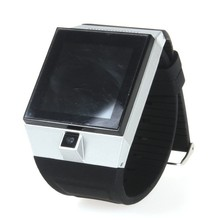 EPS-AW001 android watch phone, 2015 for samsung watch phone, smart watch phone