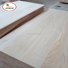On sale hard wood timber paulownia tomentosa wood for hot sale