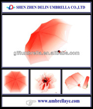 All good umbrella latest design umbrella dress