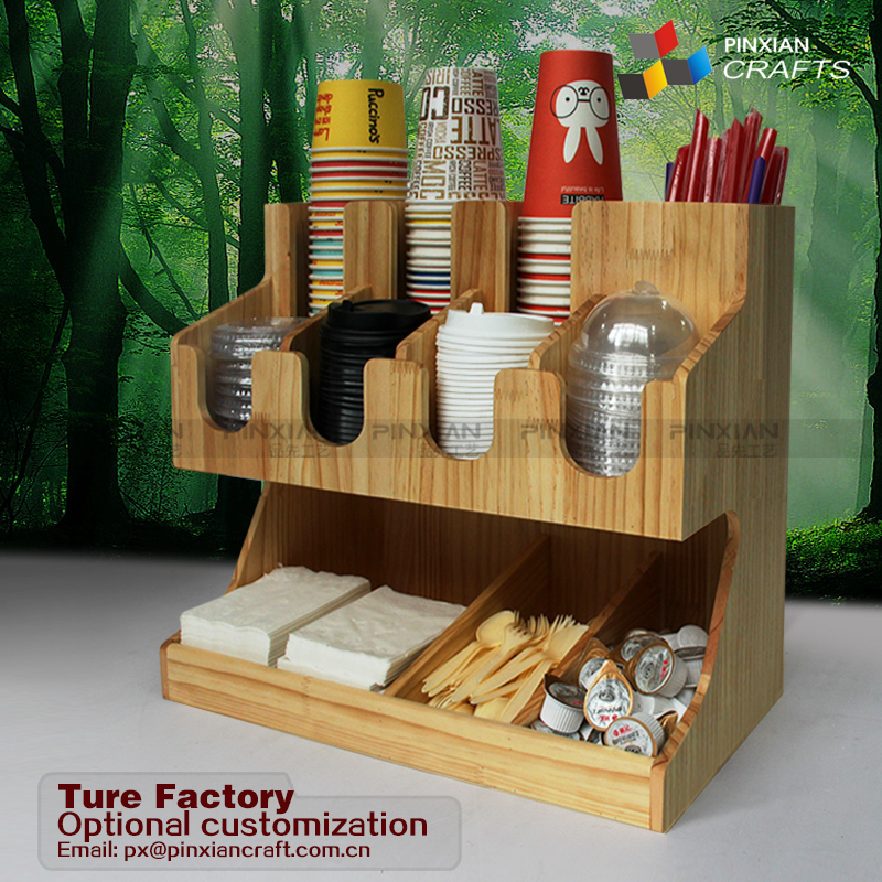 List manufacturers of condiment caddy organizer buy for Organiser un stand