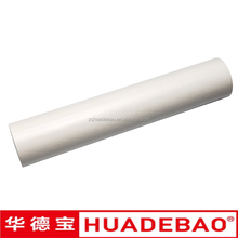 polyethylene film Carpet Protection Film