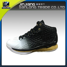 custom made fashion best cheap basketball shoes