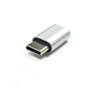 Manufactory Wholesale Usb Type C Adapter,Micro Usb Female To Usb Type-C Adapter in China