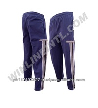 2013 new fashion sports men's trousers