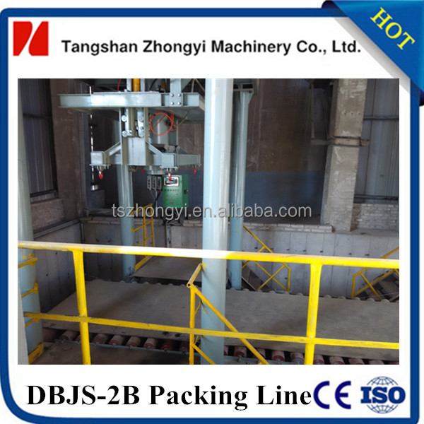 High capacity 1 ton 1.5 ton PP jumbo big bag for cement filling machine