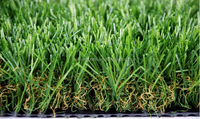 High-quality UV Stability Landscaping Artificial Turf Grass