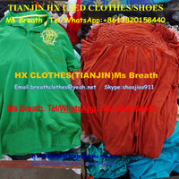 Wholesale Used Clothing and Summer Second Hand Used Clothing,used children clothes