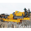 Good quality mining equipment crusher plant stone price in good price