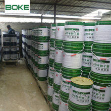 compatative price outdoor badminton court flooring acrylic paint for badminton court